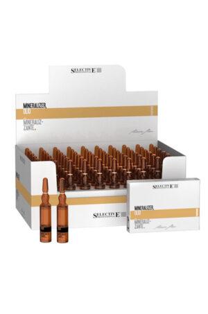 Восстанавливающее минеральное масло «Mineralizer»