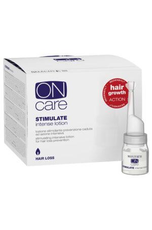 Интенсивный стимулирующий лосьон от выпадения волос
