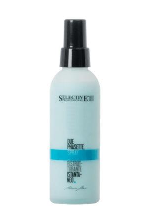 Спрей-кондиционер для химически обработанных волос
