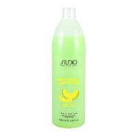 Шампунь для всех типов волос «Банан и дыня», Kapous