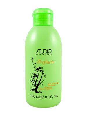 Шампунь для жирных волос Profilactiс, 250 мл